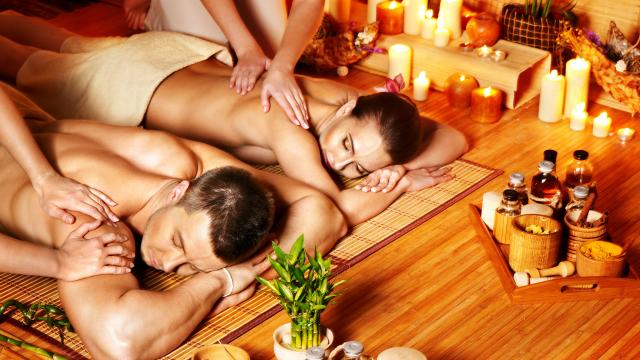Acupuncture Sessions for Fertility Success