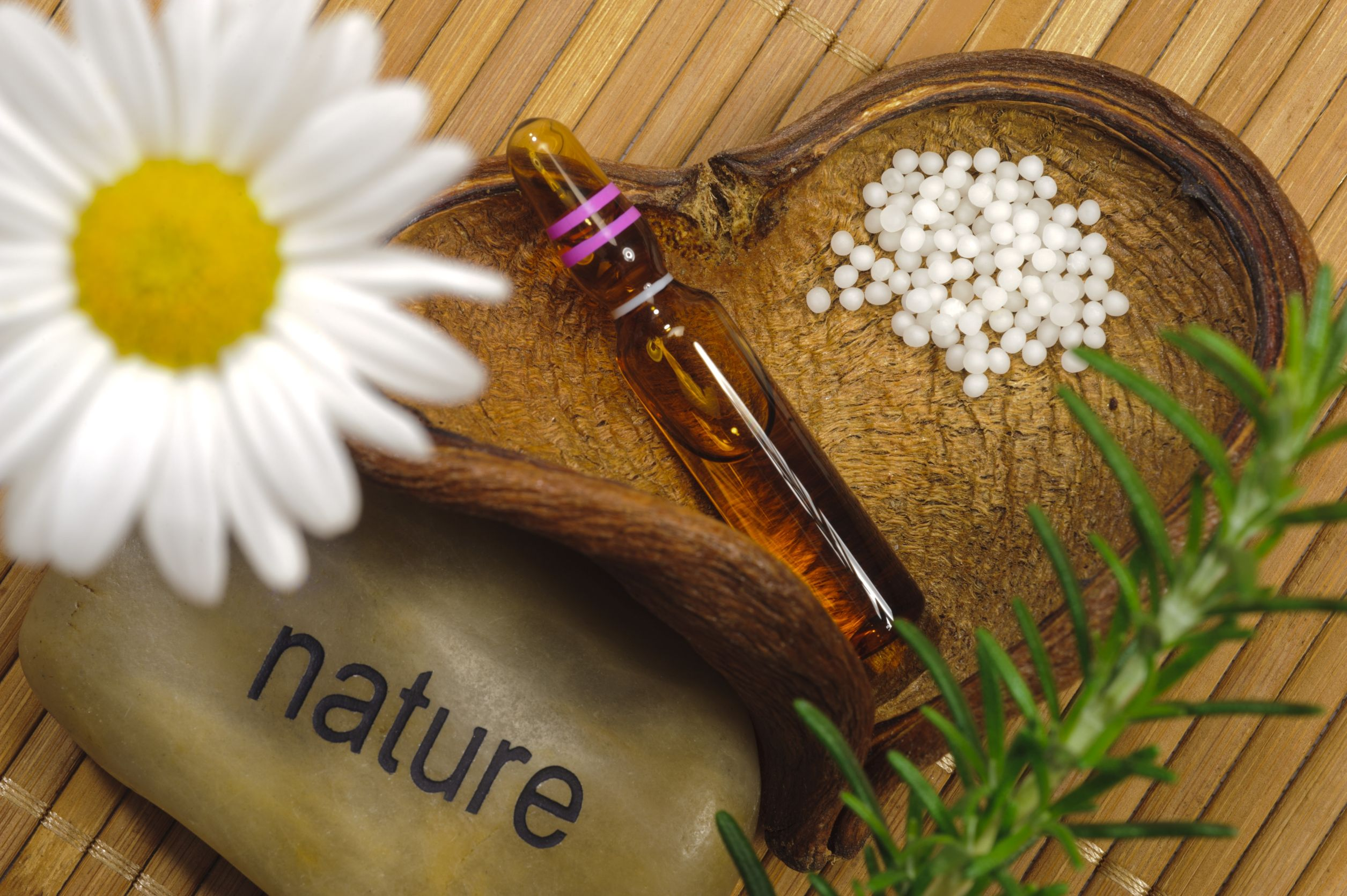 Holistic Fertility Treatment Herbal remedies for infertility