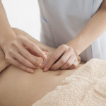 Acupuncture For Fertility Male And Female Is A Safe Natural Remedy